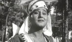 «Lo sceicco bianco» di Fellini per ricordare il mito di Alberto Sordi. E di 7 grandi registi